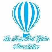 La Feria Del Globo Aeroestático