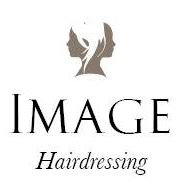 Image Hairdressing
