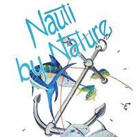 Nauti by Nature