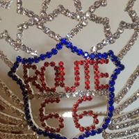 Miss Route 66 Pageant