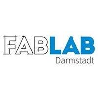 FabLab Darmstadt