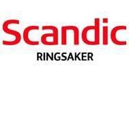 Scandic Ringsaker