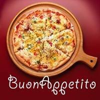 Pizzeria La Fenice