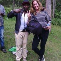 Kili Mother's Adventures and Safari