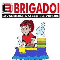 Lavanderia Brigadoi