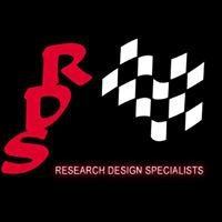Research Design Specialists