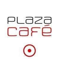 PlazaCafé Brugge