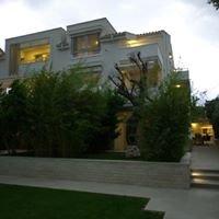 Villa Ropuš - Rooms Novalja