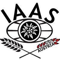 IAAS Austria