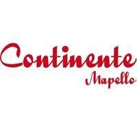 Centro Commerciale Continente Mapello