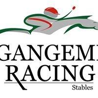 Gangemi Racing
