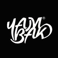 YamBak