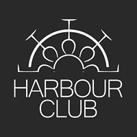 Harbour Club Lanzarote