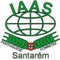 IAAS - Comité de Santarém
