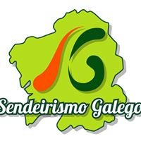Senderismo Galego Club