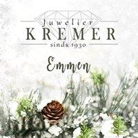 Juwelier Kremer Emmen