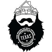 "Mike Sweigart - ""The Beard of Real Estate"""