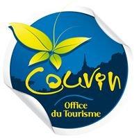 Office du Tourisme de Couvin