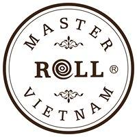 Master Roll Vietnam