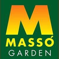 Masso Garden