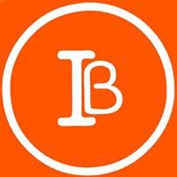IB_Itaewon Backpackers