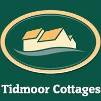 Tidmoor Farm
