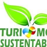 Turismo Sustentable - Sinaloa