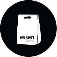 Essen take-away