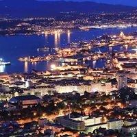L'Arsenal - Base navale de Toulon