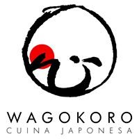 Restaurante Wagokoro