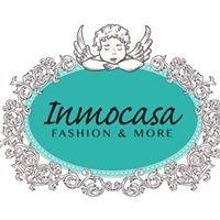 Inmocasa Fashion & More