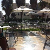 Cafe Milla Puerto Calero