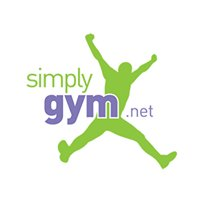 Simply Gym - Southend