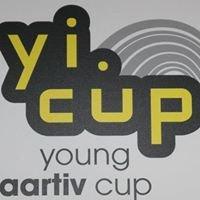 yi-cup