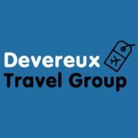 Devereux Travel Group