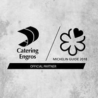 Catering Engros a/s