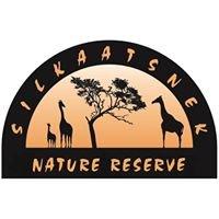 Silkaatsnek Nature Reserve