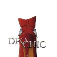DPO CHIC