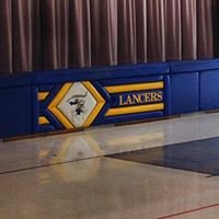 St Damian School