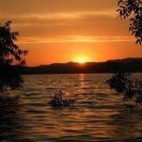 """Kayacs y Multiaventura """"El lago Verde""""-Sierra de Aracena"""