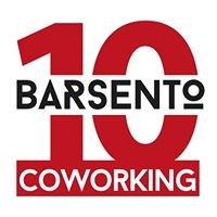 Coworking Barsento10