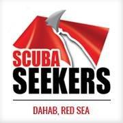 Scuba Seekers Diving Club