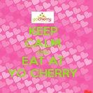 Yo Cherry