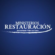 Ministerios Restauración