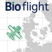 Bioflight