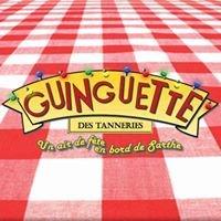 La Guingette
