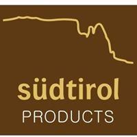 Südtirol Products