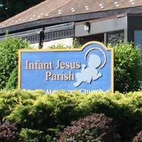 Infant Jesus Parish