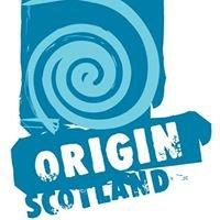 Origin Scotland