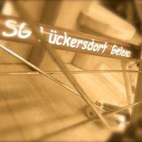 SG Lückersdorf-Gelenau Radball